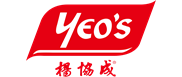 Yeos